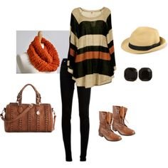 """fall"" Polyvore"