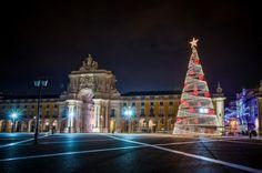 Top Christmas-Lisbon-Photo by Rui Pedro