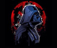 The Darkside by @inkOne_Art. Cool tshirt for Darth Vader and Star Wars fans.   Available for $8.99 for a limited time at shirtpunch.com @shirtpunch  #darthvader #starwars #theforce #deathstar #darkside #force #lordvader #vader #starwarsart #deviantart #starwarsnerd #starwarslove #starwarsdaily #anime #tshirt #shirt #arte #art #illustration #draw #apparel #design #clothing #instagood #manga #photooftheday #instadaily #bestoftheday #geek #nerd