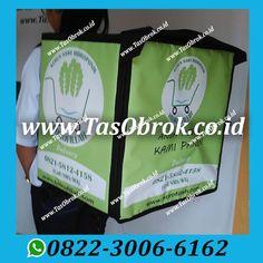 Tas Delivery Makanan Jakarta, Facial, Delivery, Bags, Handbags, Facial Treatment, Facial Care, Face Care, Bag