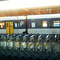 086 {Regional} Trenzinho do Caipira. #aophotoaday