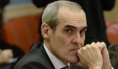 Los fiscales muestran su miedo después de que roben en casa del jefe de Anticorrupción http://www.eldiariohoy.es/2017/07/los-fiscales-muestran-su-miedo-despues-de-que-roben-en-casa-del-jefe-de-anticorrupcion.html?utm_source=_ob_share&utm_medium=_ob_twitter&utm_campaign=_ob_sharebar #españa #politica #denuncia #actualidad #noticias #anticorrupcion