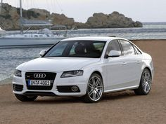 Photo Audi new. Specification and photo Audi Auto models Photos, and Specs Agadir, Audi A4 2008, Lamborghini, Automobile, New Luxury Cars, Bmw 5 Series, Free Cars, Sports Sedan, Audi Cars