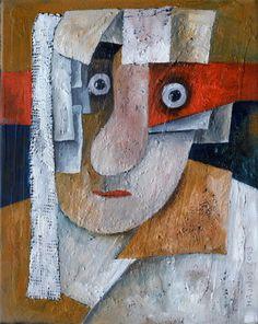 Mask Painting, Masks, Art, Art Background, Kunst, Gcse Art