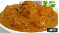 Dum Aloo Recipe   http://cookeryshow.dailyneeds247.com/Indian-Foods/DumAloo-Dum-Aloo-Recipe-Kashmiri-Shahi-Aloo-Dum-Indian-Potato-Curry-Recipe.html