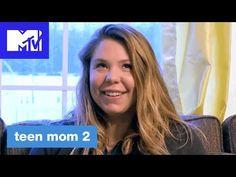 'Teen Mom 2' Recap: Jo's Fiancee Vee Slams Kailyn For Getting Pregnant Again – Hollywood Life