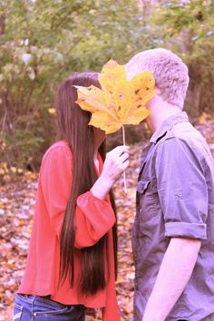 So love this for our fall pictures idea!