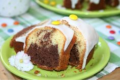 Sweet Bread, Banana Bread, Muffin, Pudding, Breakfast, Fruit Cakes, Desserts, Food, Plants