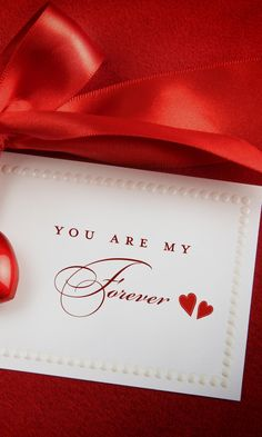 Love, Romance, Valentine's Day...