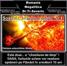 """2012 Hronicul semnelor ...: Este doar... o """"chestiune de timp"""" ! NASA: furtunile solare vor readuce epidemii pe Pământ în următorii 10 ani Nasa, Reading, Movies, Movie Posters, Film Poster, Films, Popcorn Posters, Reading Books, Film Books"""