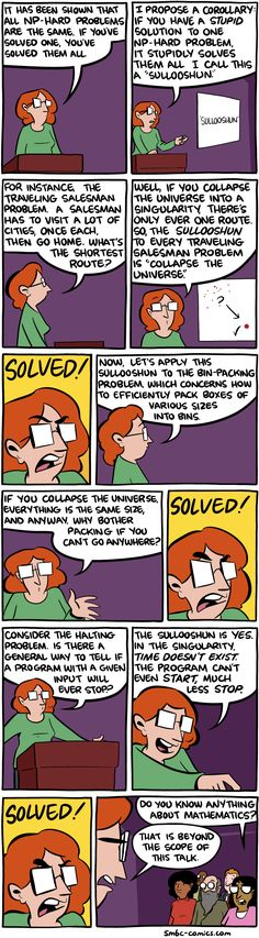Ironically, in the first draft of this comic, I misspelled Sullooshun.