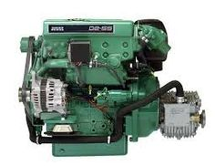 16 best volvo penta workshop service repair manual images on rh pinterest com 03 Volvo Penta 4.3 Volvo Penta Engine Diagram