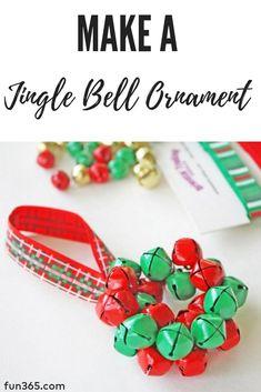 DEL Slap Band lumineux Bracelet Light Up Bracelet pour Noël Xmas Decor New