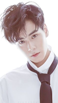 Most Handsome Men, Handsome Boys, China Movie, Asian Men Hairstyle, A Love So Beautiful, Daddy Long, Chinese Man, Korean Art, Asian Actors