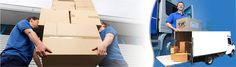 "https://flic.kr/s/aHska5NkLZ | packers and movers in jhansi | <a href=""http://www.haldwanipackersmovers.in/haldwani-service-cities/packers-movers-jhansi.html"" rel=""nofollow"">www.haldwanipackersmovers.in/haldwani-service-cities/pack...</a>  Are you about to relocate to a new city? Are you shifting your house? Is it an official relocation or is it industrial goods you are looking to transport? Well, whatever be your need, when it comes to relocations, we at Jhasi Packers and Movers are the…"