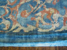 fortuny_vintage_borders