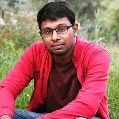 Interview With Pradeep Kumar: CEO and Founder Of Slashsquare Online Interview, Sports And Politics, The Secret, Advertising, Community, September 28, Seo Strategy, Marketing Tools, Mantra