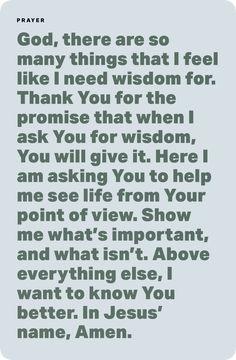 Jesus Prayer, Prayer Scriptures, Bible Verses, Prayer For My Family, Prayer For My Son, Faith Over Fear, Walk By Faith, Afternoon Prayer, Writing Plan