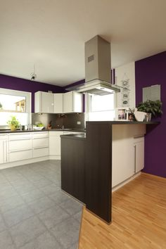 1000 images about wohnideen k che essplatz on pinterest. Black Bedroom Furniture Sets. Home Design Ideas