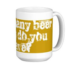 How Many Beer Miles Do You Have?