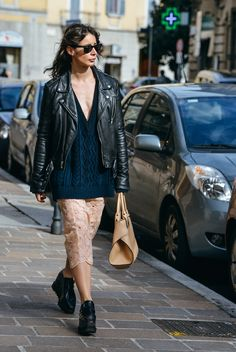 18-fall-2015-ready-to-wear-street-style-07