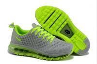 Nike Air Max 2013 Women #cheapNikeAirMax http://www.buyshoesclothing.us/