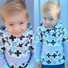 Mamas kleiner Schlingel 😁😍😙 #MissyHoodie #missyfieber #miniMissy #miniMister #coomingsoon #montag #ebook #littleboy #nähen #selfmade