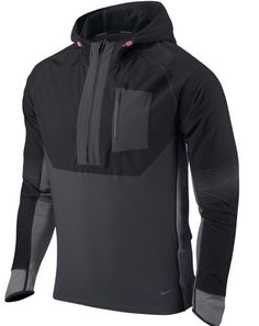 Nike Men's Running Hoodie