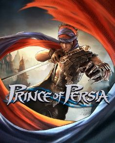 I love Sands of Time. I like how combat was greatly improved for its sequels. But Prince of Persia (2008) is absolute beauty everywhere you look. Had it not been preceded by the Sands trilogy the game would have had a much greater impact. And its artstyle? It puts the latest PoP game to shame!