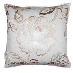 MAGELLAN Pillow cover