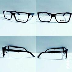 #eyewear #glasses Facebook: Optical House Twitter: @opticalhousegen  Instagram: @opticalhousegen Pinterest: Optical House Gen Tumblr: @opticalhousegen Web site: www.opticalhousegen.wix.com/opticalhouse  Blog: www.opticalhousegen.wix.com/blogedition