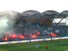 Rapid Wien - Celtic Glasgow Futbaltour.sk #futbal #fotbal #football #rapid #wien #glasgow #celtic Glasgow, Celtic, Football Soccer