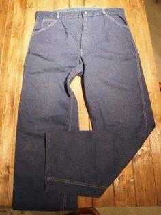 SUPER MAX CLOTHING <町田の古着屋スーパーマックス>
