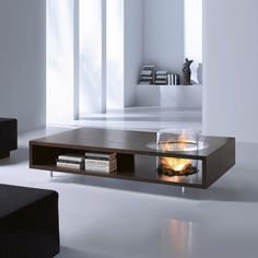 these people so get me!    Ethanol & Gel Fireplaces | WoodlandDirect.com: Gel Fireplaces, Ethanol Fireplaces, Liquid Fuel Fireplaces