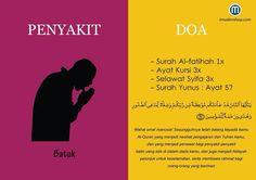 Muslim Quotes, Religious Quotes, Islamic Quotes, Islamic Posters, Pray Quotes, Heart Quotes, Doa Islam, Islam Quran, Beautiful Prayers