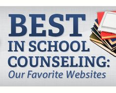 Best In School Couns