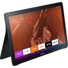 Tablet Samsung T670 2Gb de RAM 32GB Wi-fi - Americanas.com