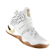 buy popular 661b9 b9da4 Basketball Shoes. Kyrie ...