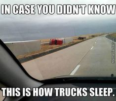 Funny pictures about Such Majestic Creatures In Their Natural Habitat. Oh, and cool pics about Such Majestic Creatures In Their Natural Habitat. Also, Such Majestic Creatures In Their Natural Habitat photos. Memes Humor, Truck Memes, Car Jokes, Funny Car Memes, Funny Shit, Hilarious, Funny Stuff, Car Humor, Dodge Memes