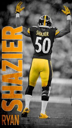 Pittsburg Steelers 365 go got this guys go for it Pittsburgh Steelers Wallpaper, Pittsburgh Steelers Players, Pittsburgh Sports, Best Football Team, Steeler Football, Football Art, Pittsburgh Steelers Pictures, Steelers Images, Football Memes