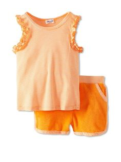 Splendid Littles Baby Infant Oceanside Tank Short Set, http://www.myhabit.com/redirect/ref=qd_sw_dp_pi_li?url=http%3A%2F%2Fwww.myhabit.com%2Fdp%2FB00DVIQLA6