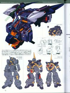 Big Robots, Robot Concept Art, Gundam Art, Mechanical Design, Real Style, Me Me Me Anime, Predator, Dark Side, Transformers
