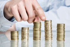 Payday Loans are a Source of Help as and When Crisis Comes Near