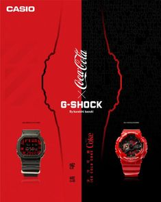 Step Tracker – G Central G Shock Watch Fan Blog