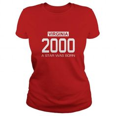 Virginia 2000 Shirts Born in Virginia T Shirt Hoodie Shirt VNeck Shirt Sweat Shirt Youth Tee for Girl and Men and Family #2000 #tshirts #birthday #gift #ideas #Popular #Everything #Videos #Shop #Animals #pets #Architecture #Art #Cars #motorcycles #Celebrities #DIY #crafts #Design #Education #Entertainment #Food #drink #Gardening #Geek #Hair #beauty #Health #fitness #History #Holidays #events #Home decor #Humor #Illustrations #posters #Kids #parenting #Men #Outdoors #Photography #Products…