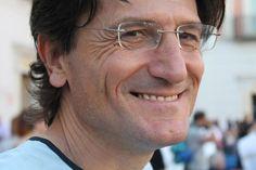 Ferdinando Di Benedetto è il nuovo allenatore dell'Hermes Casagiove a cura di Domenico Vastante - http://www.vivicasagiove.it/notizie/27678-2/