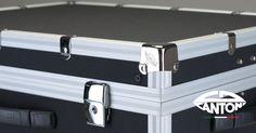 Makeup Case, Romania, Suitcase, Make Up, Makeup, Beauty Makeup, Briefcase, Bronzer Makeup