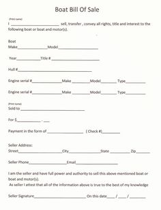 Free Printable Cancellation Of Order No Recourse Legal Forms Free - Tennessee legal forms