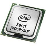 IBM Intel Xeon DP E5507 2.26GHz Processor Upgrade - Quad-Core - 4.8GT/s QPI - 1MB L2 - 4MB L3 - Socket B LGA-1366 by IBM. $476.96. Designed for industry-leading performance and maximum energy efficiency, these versatile 1-way and 2-way 64-bit multi-core servers and workstations are ideally suited to a wide range of infrastructure, cloud, high-density, and high performance computing (HPC) applications.