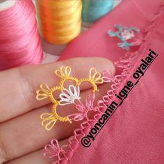 Crochet Curtain Pattern, Crochet Curtains, Curtain Patterns, Baby Knitting Patterns, Bracelets, Jewelry, Line Art, Dots, Jewlery